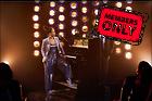 Celebrity Photo: Alicia Keys 3000x2000   1.5 mb Viewed 0 times @BestEyeCandy.com Added 27 days ago