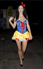 Celebrity Photo: Jayde Nicole 1200x1916   266 kb Viewed 24 times @BestEyeCandy.com Added 39 days ago
