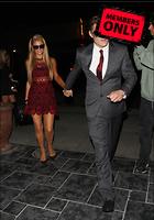Celebrity Photo: Paris Hilton 2696x3847   2.8 mb Viewed 1 time @BestEyeCandy.com Added 11 days ago