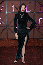 Celebrity Photo: Eva Green 1200x1800   471 kb Viewed 200 times @BestEyeCandy.com Added 239 days ago