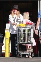 Celebrity Photo: Drew Barrymore 1200x1800   243 kb Viewed 11 times @BestEyeCandy.com Added 54 days ago