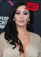 Celebrity Photo: Jenni Farley 3000x4200   3.3 mb Viewed 1 time @BestEyeCandy.com Added 210 days ago
