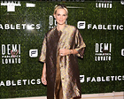 Celebrity Photo: Molly Sims 1200x960   367 kb Viewed 41 times @BestEyeCandy.com Added 46 days ago