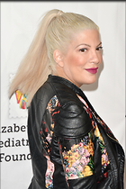 Celebrity Photo: Tori Spelling 1200x1800   285 kb Viewed 59 times @BestEyeCandy.com Added 83 days ago