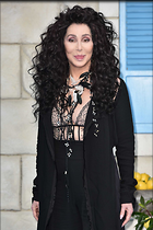 Celebrity Photo: Cher 1200x1798   241 kb Viewed 25 times @BestEyeCandy.com Added 117 days ago