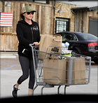 Celebrity Photo: Shannen Doherty 1200x1264   181 kb Viewed 8 times @BestEyeCandy.com Added 14 days ago