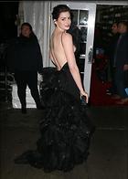 Celebrity Photo: Anne Hathaway 3132x4385   770 kb Viewed 17 times @BestEyeCandy.com Added 112 days ago