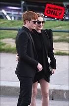 Celebrity Photo: Lindsay Lohan 1565x2394   4.1 mb Viewed 0 times @BestEyeCandy.com Added 19 days ago