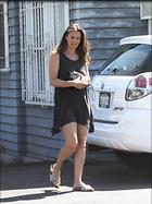 Celebrity Photo: Alicia Silverstone 1200x1602   237 kb Viewed 34 times @BestEyeCandy.com Added 68 days ago