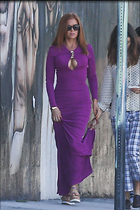 Celebrity Photo: Isla Fisher 1200x1800   284 kb Viewed 33 times @BestEyeCandy.com Added 103 days ago