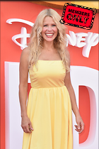 Celebrity Photo: Melinda Messenger 2333x3500   1.6 mb Viewed 1 time @BestEyeCandy.com Added 281 days ago