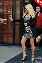 Celebrity Photo: Jessica Simpson 1200x1800   218 kb Viewed 66 times @BestEyeCandy.com Added 6 days ago