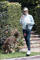 Celebrity Photo: Amanda Seyfried 1200x1800   391 kb Viewed 12 times @BestEyeCandy.com Added 71 days ago