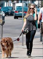 Celebrity Photo: Amanda Seyfried 550x750   48 kb Viewed 3 times @BestEyeCandy.com Added 16 days ago