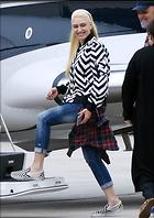 Celebrity Photo: Gwen Stefani 1200x1694   207 kb Viewed 71 times @BestEyeCandy.com Added 128 days ago