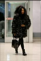 Celebrity Photo: Naomi Campbell 1200x1800   166 kb Viewed 15 times @BestEyeCandy.com Added 37 days ago