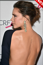Celebrity Photo: Victoria Beckham 1200x1803   217 kb Viewed 31 times @BestEyeCandy.com Added 9 days ago