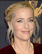 Celebrity Photo: Gillian Anderson 2100x2715   1.2 mb Viewed 67 times @BestEyeCandy.com Added 30 days ago