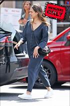Celebrity Photo: Jessica Alba 2333x3500   2.0 mb Viewed 1 time @BestEyeCandy.com Added 56 days ago