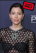 Celebrity Photo: Jessica Biel 2681x3937   2.1 mb Viewed 2 times @BestEyeCandy.com Added 46 days ago