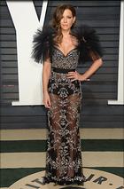 Celebrity Photo: Kate Beckinsale 2100x3197   1.2 mb Viewed 42 times @BestEyeCandy.com Added 15 days ago