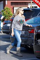 Celebrity Photo: Molly Sims 1200x1800   314 kb Viewed 7 times @BestEyeCandy.com Added 13 days ago