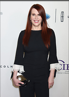 Celebrity Photo: Megan Mullally 1200x1674   134 kb Viewed 50 times @BestEyeCandy.com Added 301 days ago