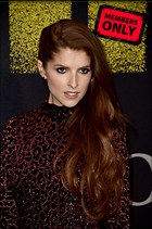 Celebrity Photo: Anna Kendrick 2456x3696   2.3 mb Viewed 1 time @BestEyeCandy.com Added 7 days ago
