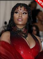 Celebrity Photo: Nicki Minaj 1200x1638   221 kb Viewed 21 times @BestEyeCandy.com Added 11 days ago