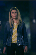 Celebrity Photo: Rachael Taylor 1000x1501   99 kb Viewed 41 times @BestEyeCandy.com Added 85 days ago