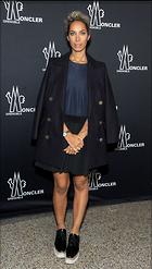 Celebrity Photo: Leona Lewis 1200x2115   617 kb Viewed 17 times @BestEyeCandy.com Added 36 days ago