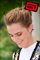 Celebrity Photo: Emma Watson 3712x5568   2.7 mb Viewed 0 times @BestEyeCandy.com Added 4 days ago