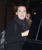 Celebrity Photo: Kate Winslet 1200x1431   142 kb Viewed 46 times @BestEyeCandy.com Added 121 days ago