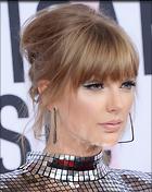 Celebrity Photo: Taylor Swift 1530x1920   417 kb Viewed 53 times @BestEyeCandy.com Added 59 days ago