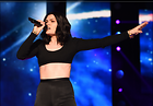 Celebrity Photo: Jessie J 3677x2544   894 kb Viewed 68 times @BestEyeCandy.com Added 200 days ago