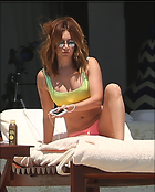 Celebrity Photo: Ashley Tisdale 2415x3000   447 kb Viewed 60 times @BestEyeCandy.com Added 34 days ago