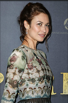 Celebrity Photo: Olga Kurylenko 1200x1800   287 kb Viewed 52 times @BestEyeCandy.com Added 164 days ago