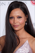 Celebrity Photo: Thandie Newton 1200x1800   300 kb Viewed 53 times @BestEyeCandy.com Added 94 days ago