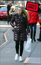 Celebrity Photo: Dakota Fanning 3000x4728   2.0 mb Viewed 0 times @BestEyeCandy.com Added 20 days ago