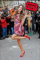 Celebrity Photo: Izabel Goulart 2333x3500   3.1 mb Viewed 5 times @BestEyeCandy.com Added 115 days ago