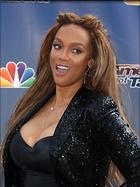 Celebrity Photo: Tyra Banks 2692x3600   1,042 kb Viewed 59 times @BestEyeCandy.com Added 27 days ago