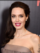 Celebrity Photo: Angelina Jolie 1200x1573   167 kb Viewed 56 times @BestEyeCandy.com Added 32 days ago