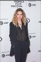 Celebrity Photo: Michelle Pfeiffer 1200x1800   181 kb Viewed 22 times @BestEyeCandy.com Added 56 days ago