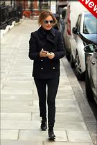 Celebrity Photo: Geri Halliwell 1200x1801   177 kb Viewed 8 times @BestEyeCandy.com Added 8 days ago