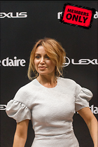 Celebrity Photo: Dannii Minogue 2400x3600   2.2 mb Viewed 1 time @BestEyeCandy.com Added 245 days ago