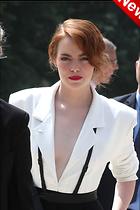 Celebrity Photo: Emma Stone 1200x1800   136 kb Viewed 34 times @BestEyeCandy.com Added 13 days ago