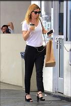 Celebrity Photo: Ellen Pompeo 1200x1800   282 kb Viewed 18 times @BestEyeCandy.com Added 25 days ago