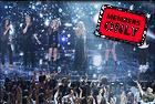Celebrity Photo: Carrie Underwood 3000x2004   1.6 mb Viewed 3 times @BestEyeCandy.com Added 23 days ago