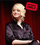 Celebrity Photo: Emma Stone 3355x3760   1.8 mb Viewed 1 time @BestEyeCandy.com Added 7 hours ago
