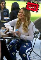 Celebrity Photo: Hilary Duff 3145x4536   1.3 mb Viewed 3 times @BestEyeCandy.com Added 14 days ago